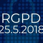 RGPD para hoteles